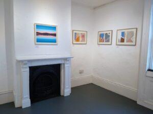 1 APG Exhibition 2
