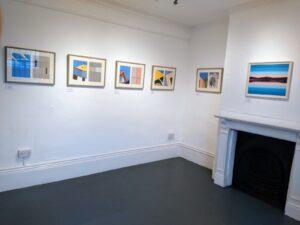 2 APG Exhibition 2