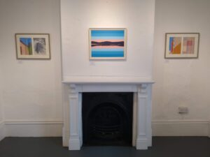 4 APG Exhibition 2