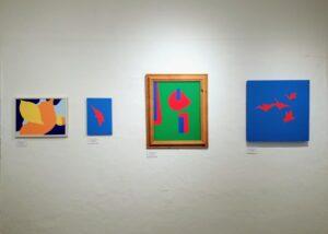 6 APG Exhibition 2