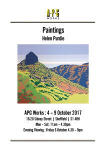 APG-final-exhibition-front-postcard